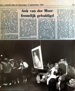 ank_van_der_moer_nrc
