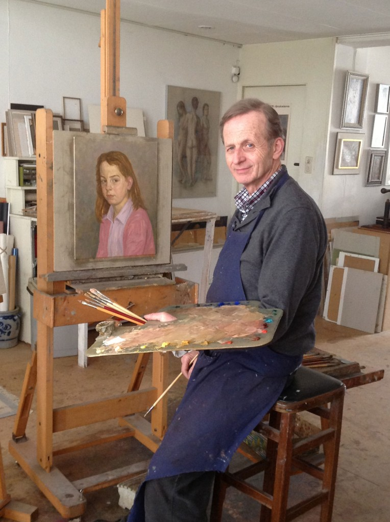 ronald-terpstra-atelier