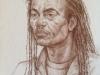 Ronald Terpstra portretschilder